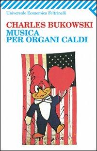 musica_per_organi_caldi