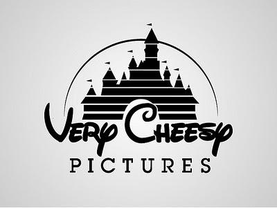 Disney - Disegni decisamente falsi