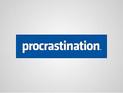 Facebook - Procrastinare
