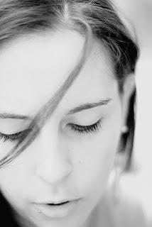 Valeria Gentile su Flickr