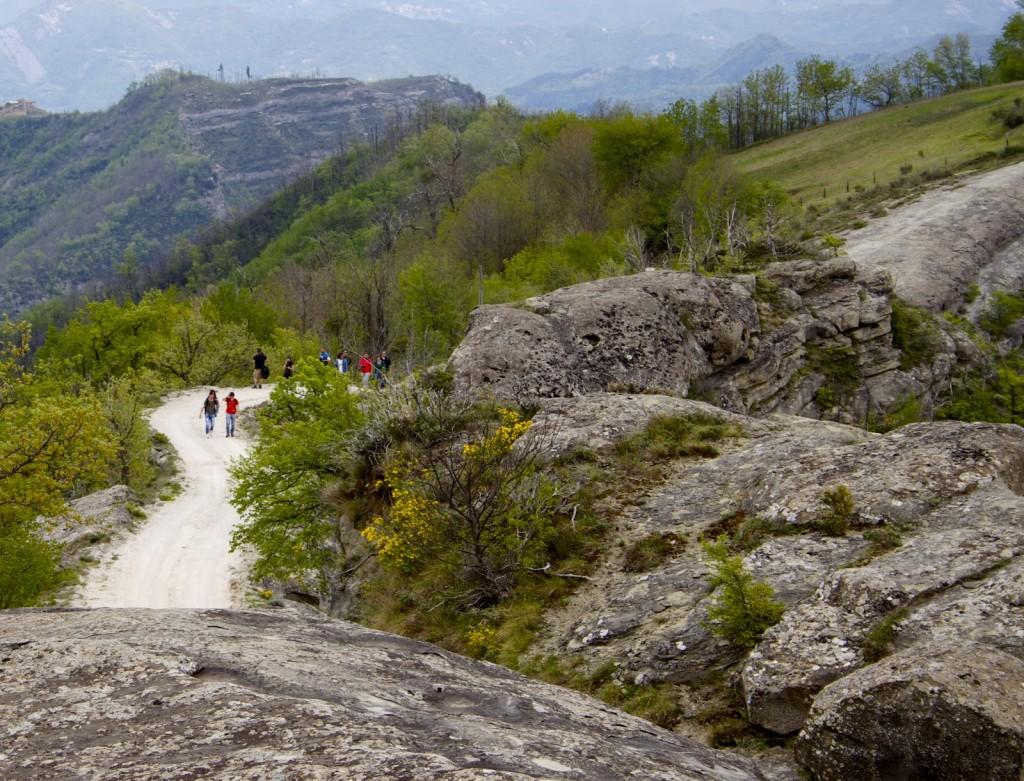 montagna_ascolana
