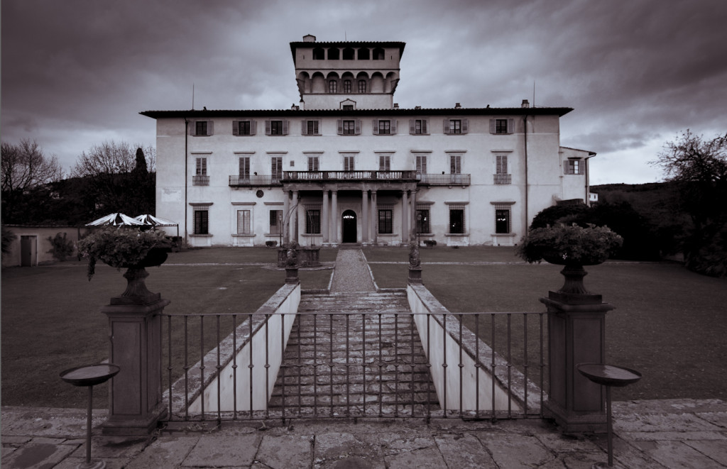 [Foto di Stefano Casati]
