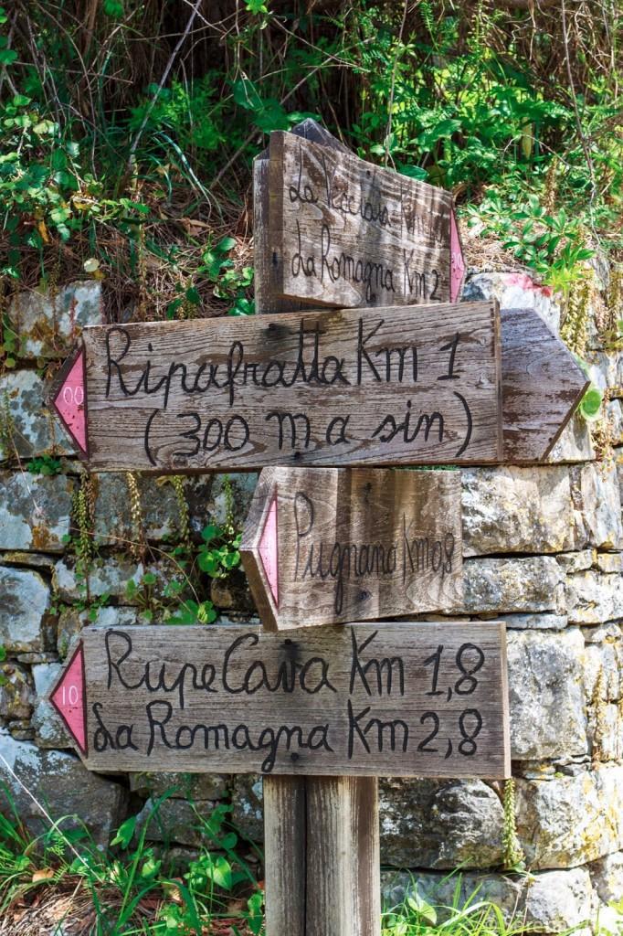 san_giuliano_trekking