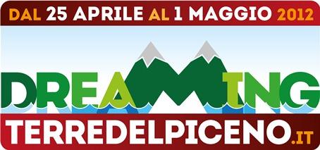 blog-tour-terre-del-piceno