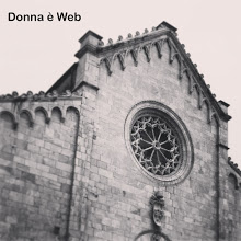 duomo_pietrasanta