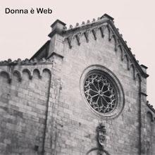 donnaèweb