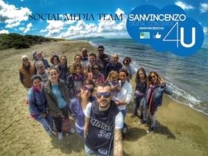 edu_blog_tour_san_vincenzo
