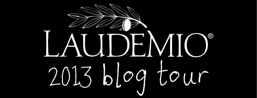 laudemio_blogtour