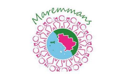 maremmans