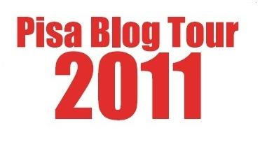 pisablogtour2011