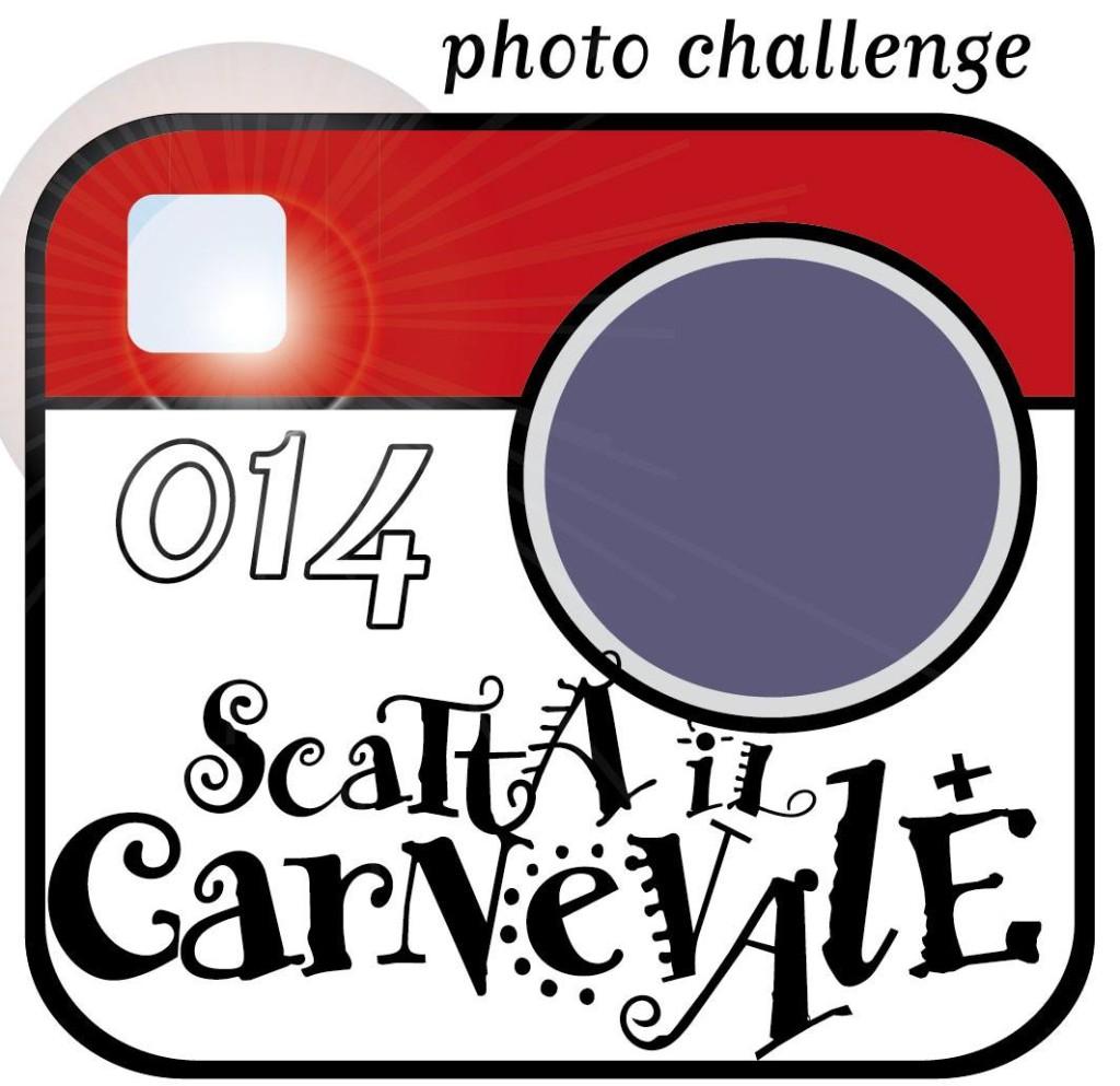 scatta-il-carnevale-1024x993