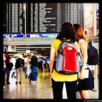 viaggiare-lufthansa