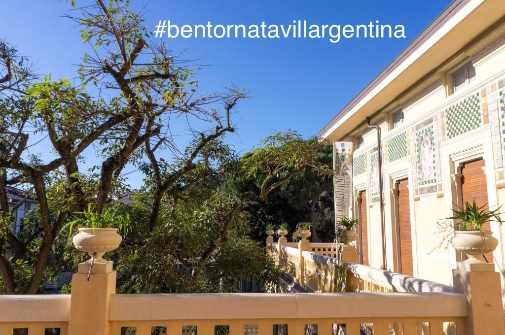 villa-argentina-logo-1024x680