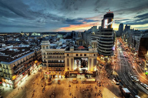 Madrid_Gran_Via