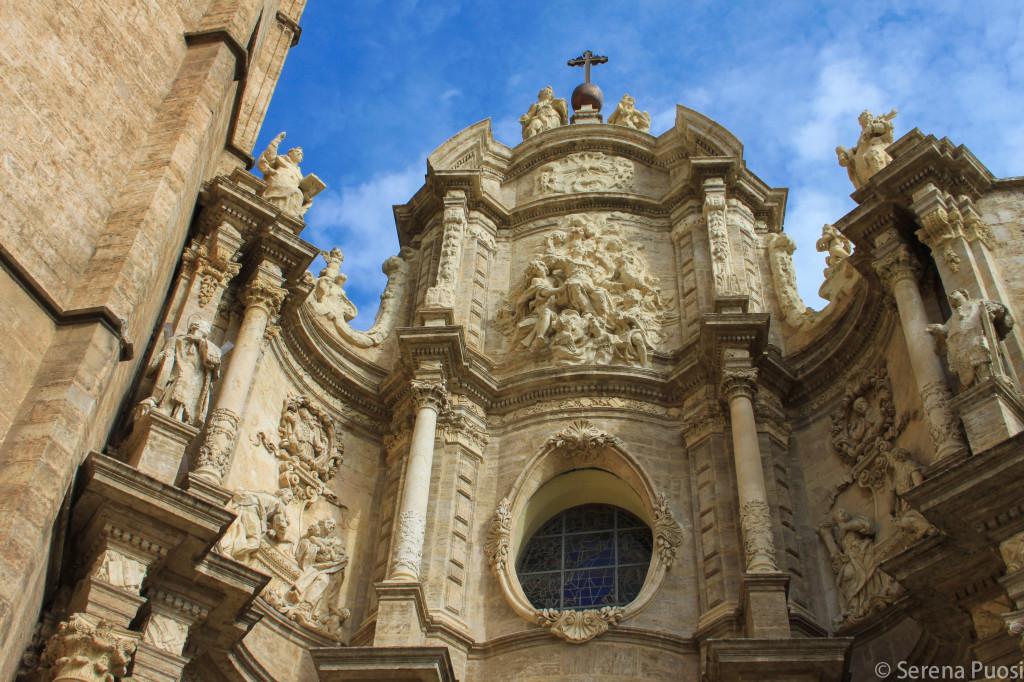 cattedrale_valencia