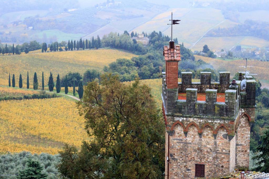 castello_poppiano_laudemio