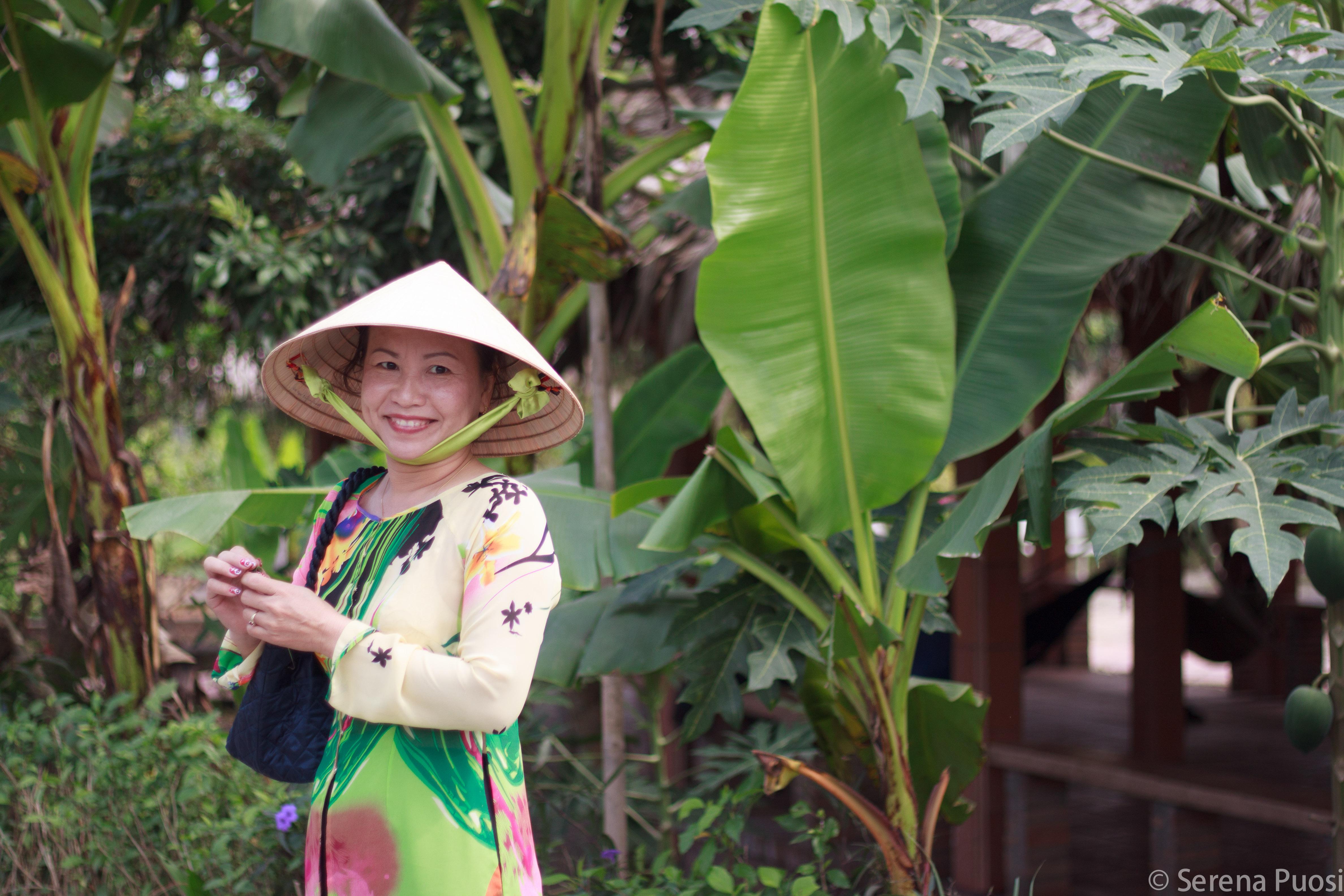 prezzo scontato migliori marche più recente Dieci cose del Vietnam che non dimenticherò mai | Mercoledì ...