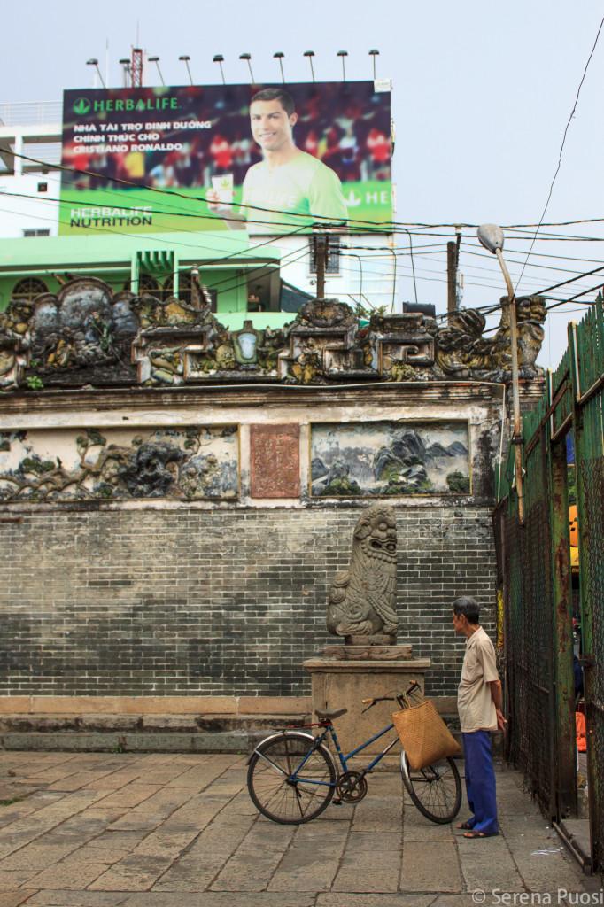 pagoda-hcmc