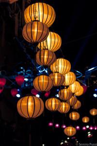 vietnam-centrale