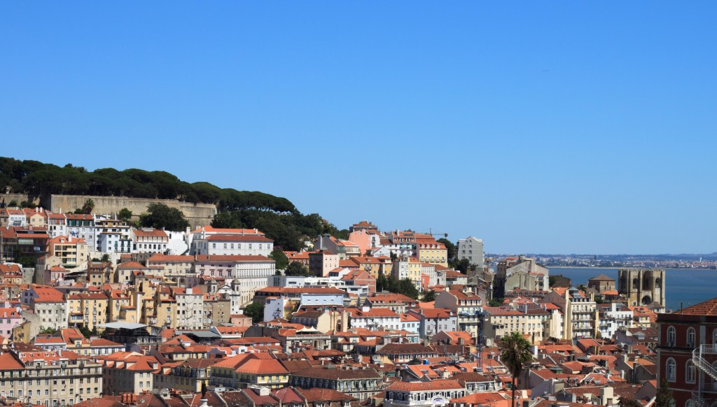lisbona-portogallo