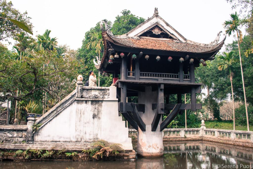 la-pagoda-da-una-colonna