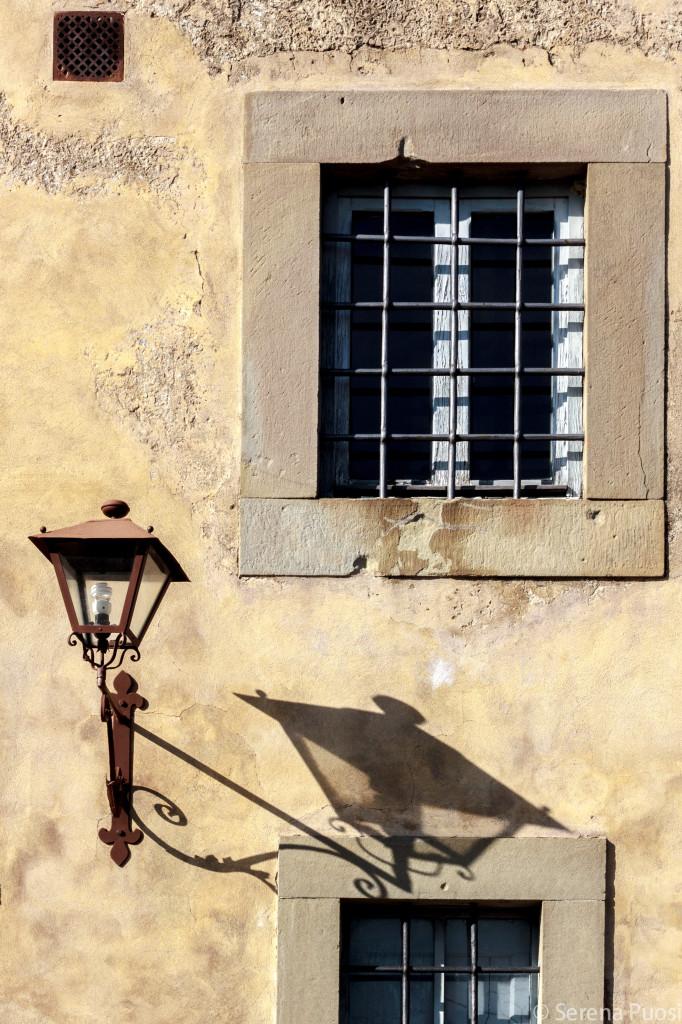 Castello di Nipozzano - Marchesi de' Frescobaldi