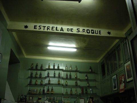 Estrela de S. Roque [Foto di Marco Gaviglio]