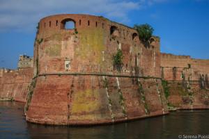 fortezza-vecchia-livorno