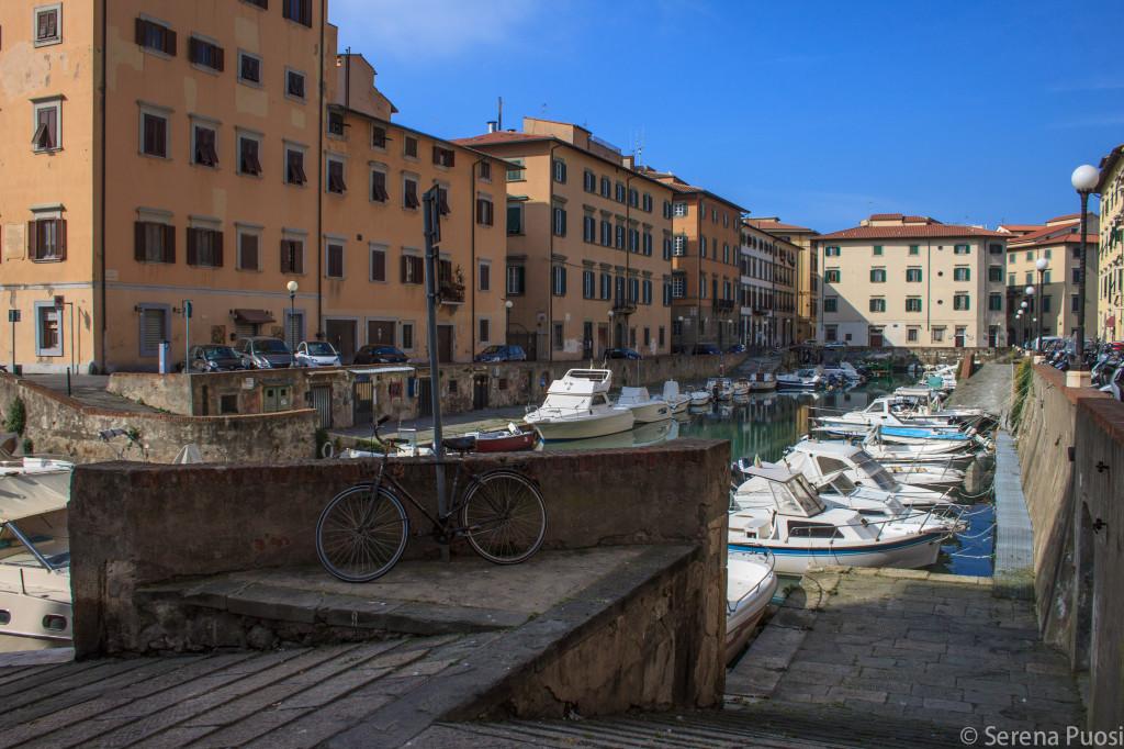 Livorno, la Toscana multiculturale | Mercoledì tutta la ...