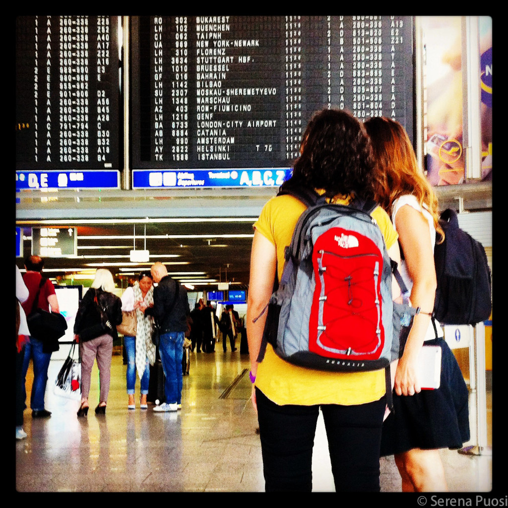 aeroporto-partenze