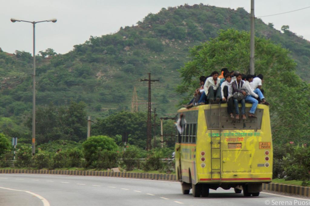 autobus-indiano