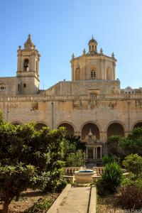 monastero di San Domenico