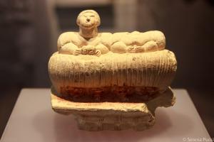 Museo Archeologico di Gozo