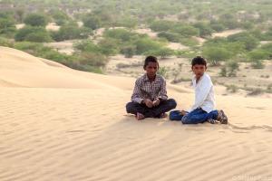 deserto-thar-india