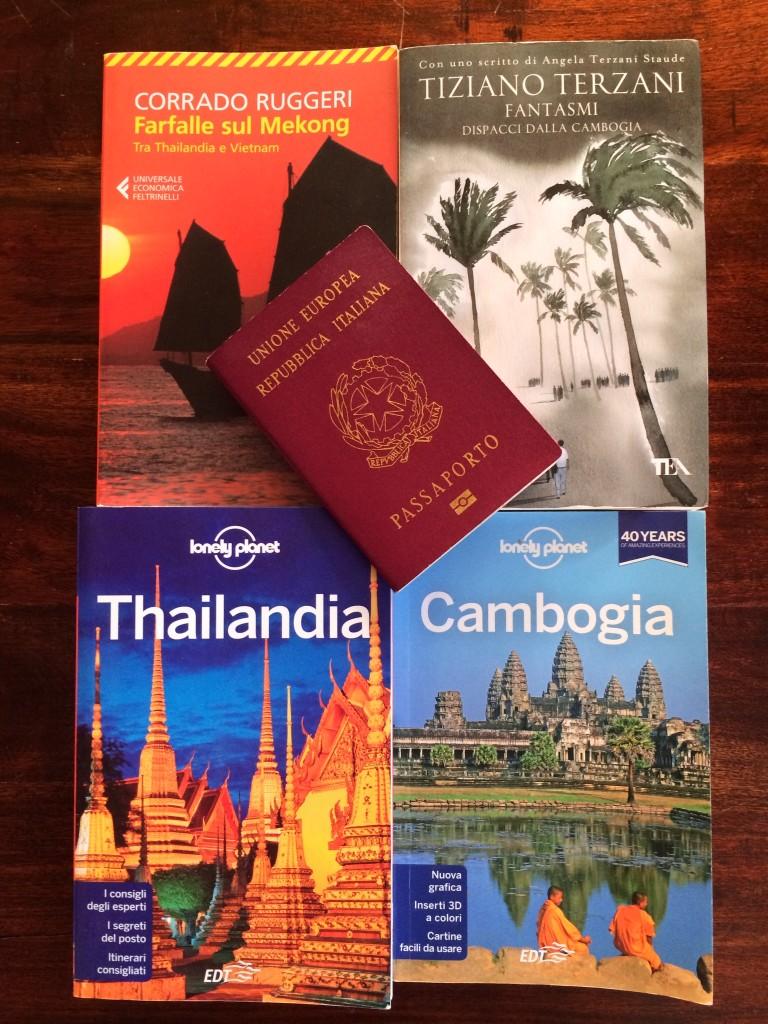 thailandia-cambogia