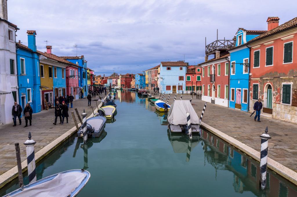 venezia-00169