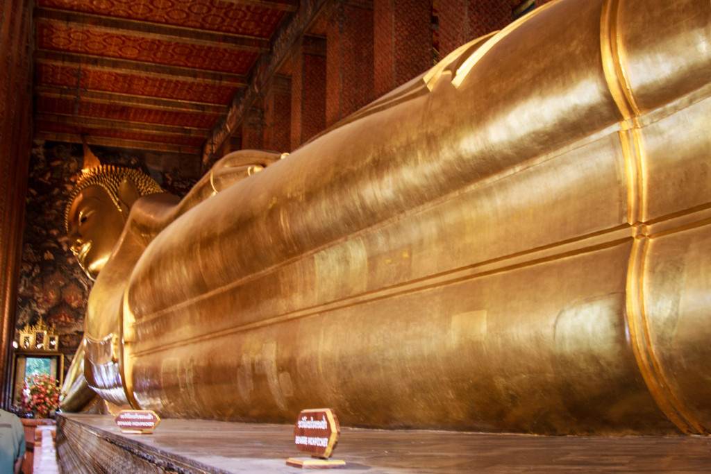 bangkok-0018