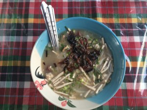 cibo-thai-bangkok