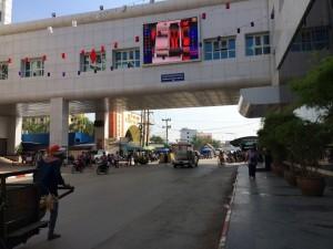 frontiera-thailandia-poipet