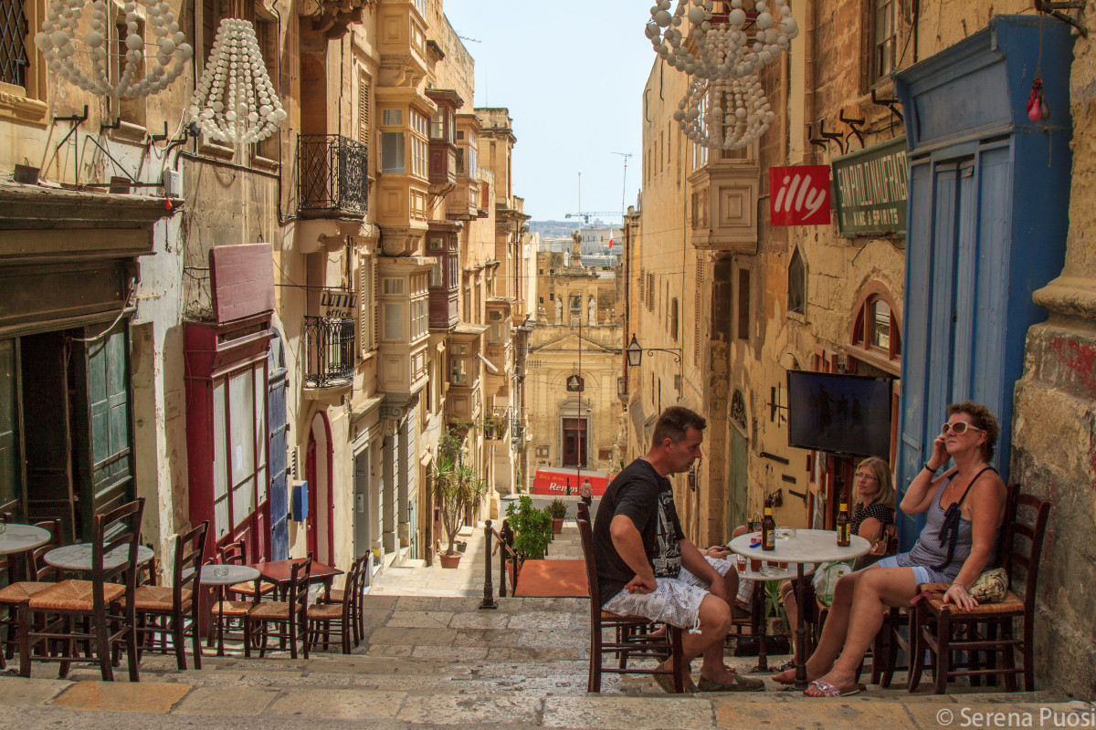 usa street map with Valletta Malta on Safety Data Sheets moreover 8072482642 together with Bodie School l besides Cuba Map Tourist Attractions furthermore Huntington City Beach.