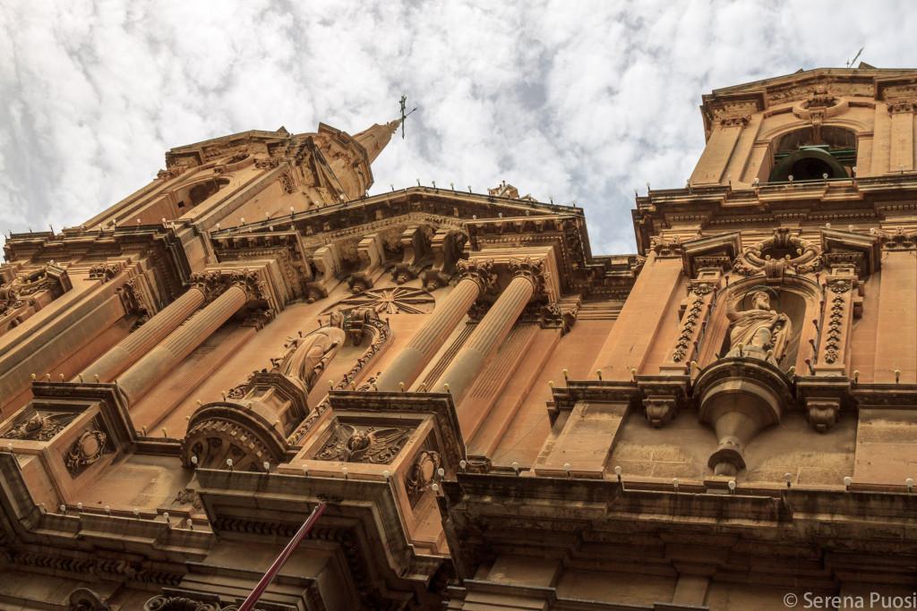 valletta-chiesa