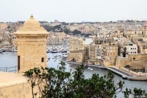 Valletta Porto