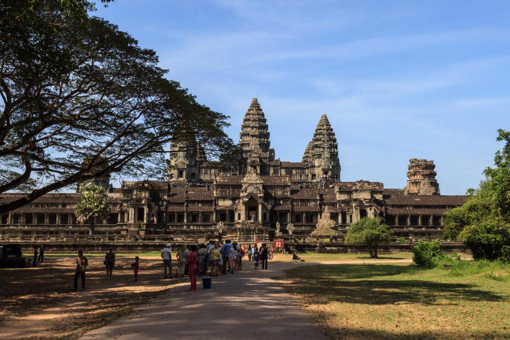cambogia-0100