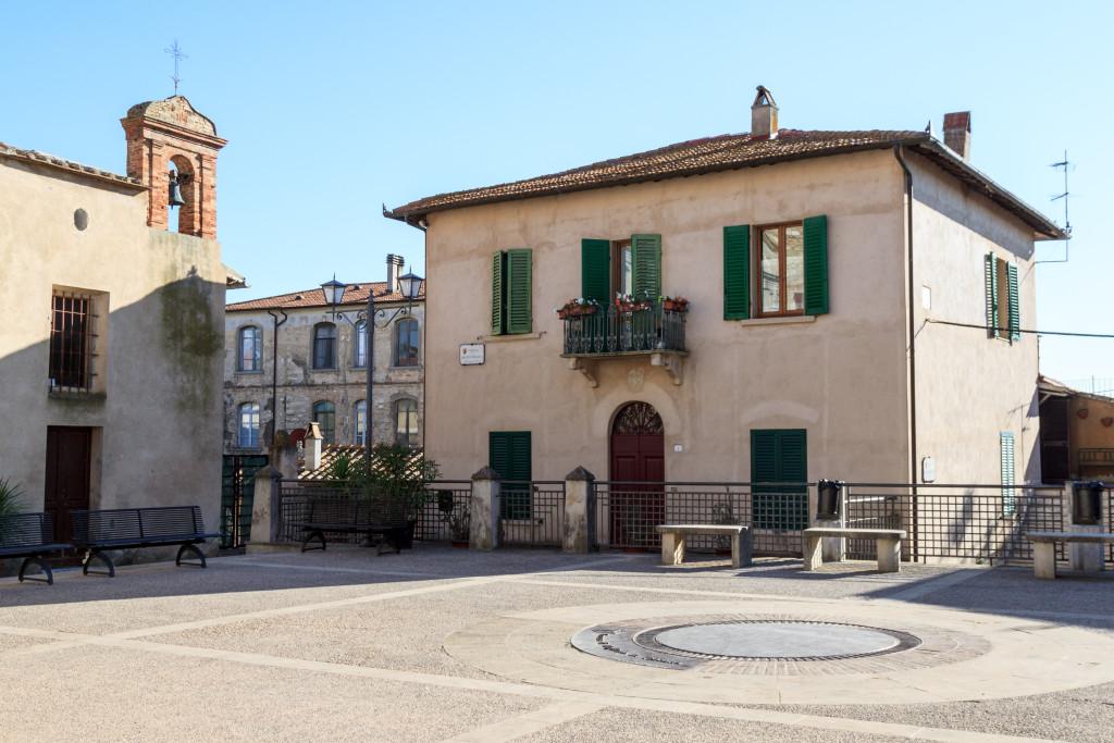 Magliano-Toscana-8062