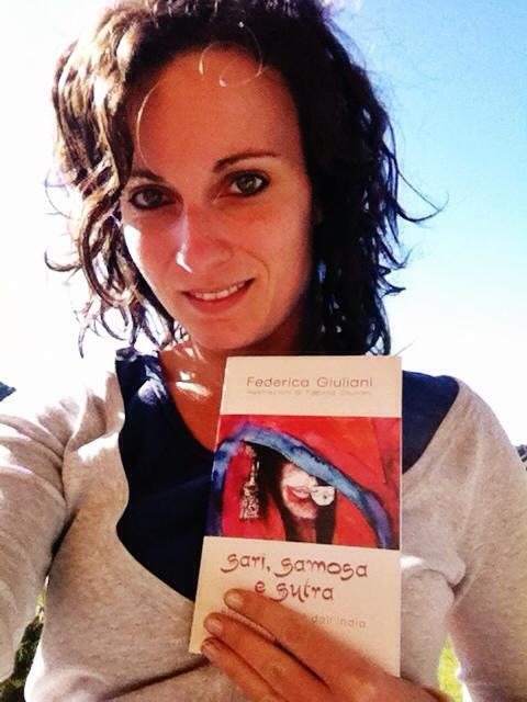 Sari, samosa e sutra. Storie e sapori dall'India