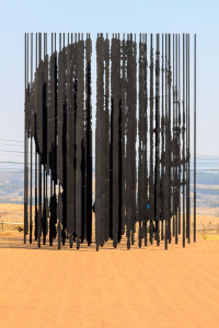 Mandela-Capture-Site