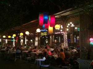 Kaosan-Road-thailandia
