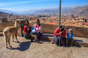 cusco-perù