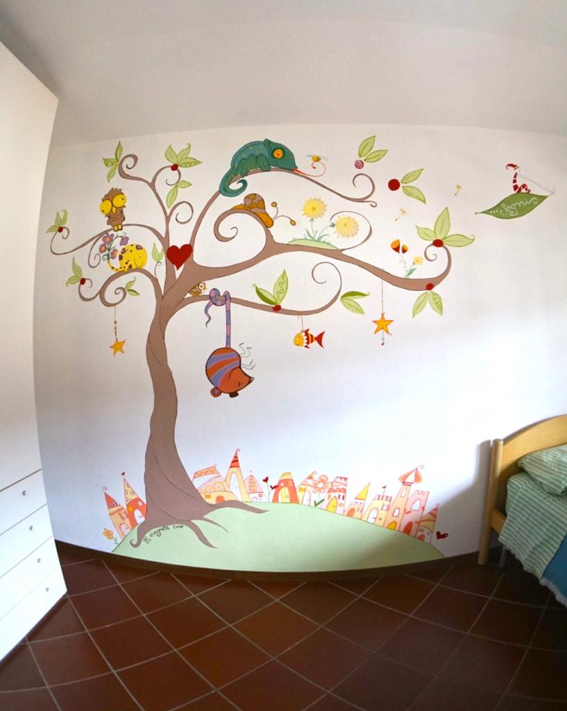 radici-e-ali-murales