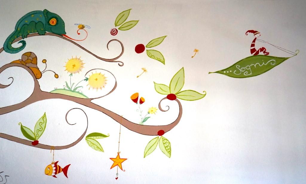radici-e-ali-murales-disegnata